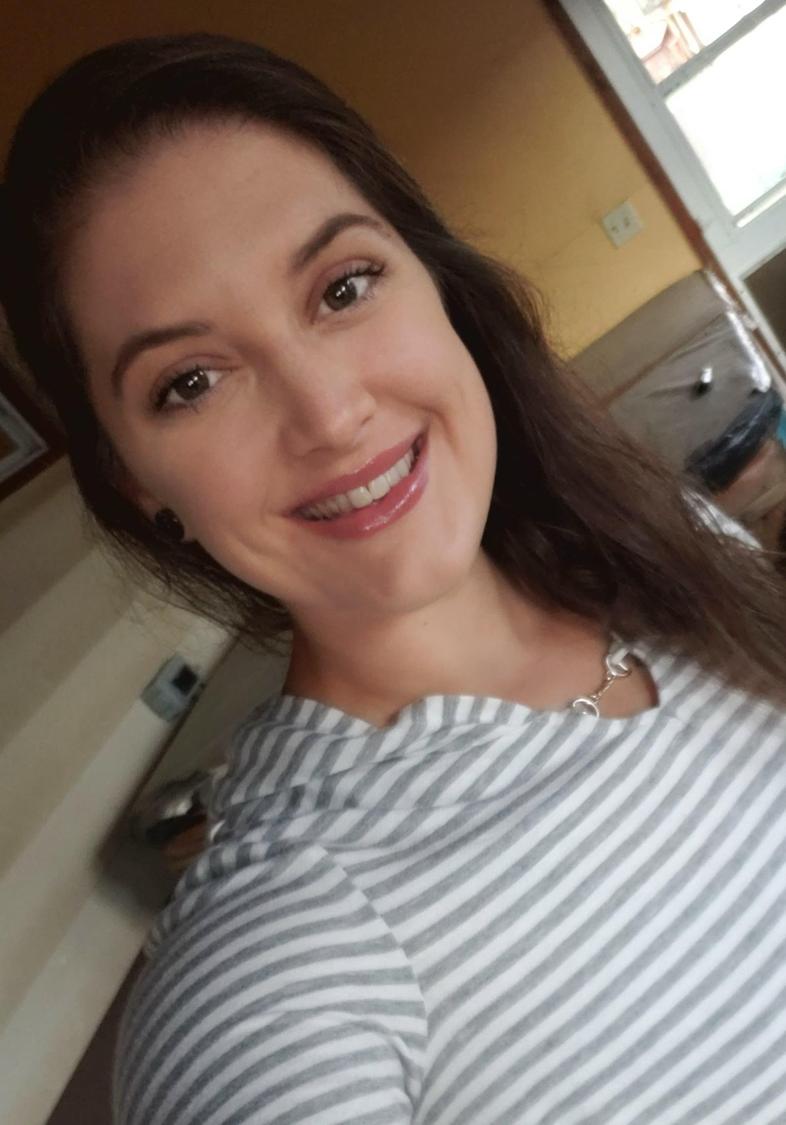 Alyssa Manno, LVT
